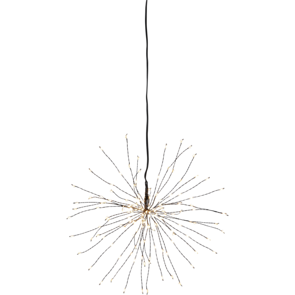 Hanging Firework LED